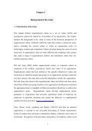 Ntontela thesis main.pdf - University of Fort Hare Institutional ...