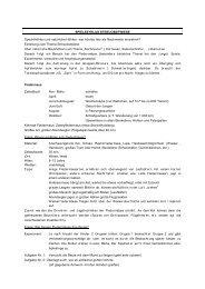 SPIELEZYKLUS STREUOBSTWIESE homepage_0_