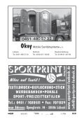 Maurine-Kicker 01/2013 - FC Schönberg 95 - Page 4
