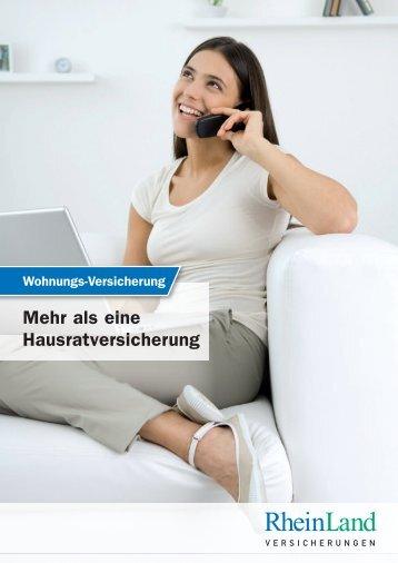 Wohnungs - vs-team.de