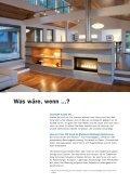 Wohnungs - vs-team.de - Page 2