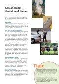 Wohnungs - vs-team.de - Page 3