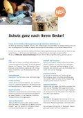 Wohnungs - vs-team.de - Page 4