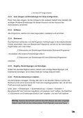 OS-Installation per Image - opsi Download - uib - Seite 4