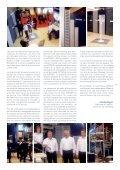 Le magazine pour les clients et le personnel MEISER - Page 7