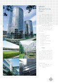 Meiser_Projektman_260805 Kopie - Page 2