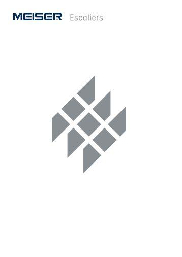 caillebotis sols industriels escaliers usinage de l 39 acier. Black Bedroom Furniture Sets. Home Design Ideas