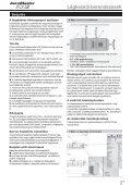 Légkezelő berendezések - Remak a.s. - Page 5