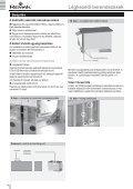 Légkezelő berendezések - Remak a.s. - Page 6