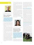EXTRA ligové noviny | číslo 2 | léto 2010 | Policie a lidská práva - jak jsme na tom dnes? - Page 2