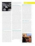 EXTRA ligové noviny | číslo 2 | léto 2010 | Policie a lidská práva - jak jsme na tom dnes? - Page 3