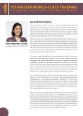 By SERELY GERALDINE D. ALCARAZ - Leadership and ... - Page 4