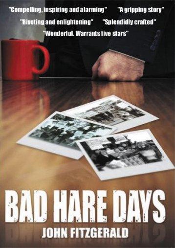 bad-hare-days2