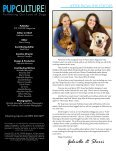 CALMING - PUP Culture Magazine - Page 3