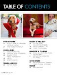 CALMING - PUP Culture Magazine - Page 4