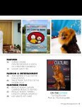CALMING - PUP Culture Magazine - Page 5