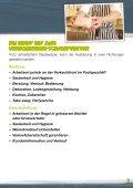 Lehrlingsbroschüre Fleischfach - Ausbildungszentrum für die ... - Seite 7