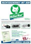 """""""DER EXTREME"""" mit dB-Killer und Katalysator! www.bsm-auspuff.de - Page 2"""
