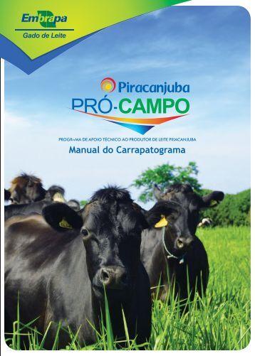 pro-campo