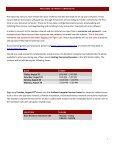sophos antivirus install - Trinity University - Page 2
