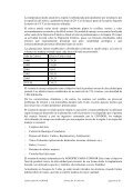 FSC – Manejo Forestal - IMO - Page 6