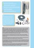 Reinigungszubehörset Premium - Allaway Oy - Seite 3
