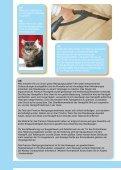 Reinigungszubehörset Premium - Allaway Oy - Seite 4