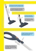 Reinigungszubehörset Premium - Allaway Oy - Seite 6