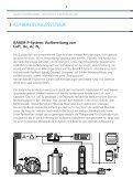 HocHdruck-ZubeHörkatalog - Bauer Kompressoren - Seite 6