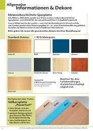 Farbpalette - Buch und Medien GmbH