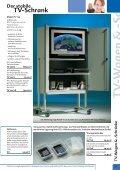 TV-Wagen - Seite 3