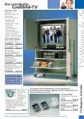TV-Wagen - Seite 5