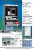 TV-Wagen & Schränke - DIDAKTiCO - Seite 4