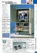 TV-Wagen & Schränke - DIDAKTiCO - Seite 5