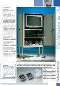 Katalogauszug TV-Wagen - DERBIEBAU - Seite 7