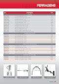 Tabela de Preços 2011 - antnet - Page 7