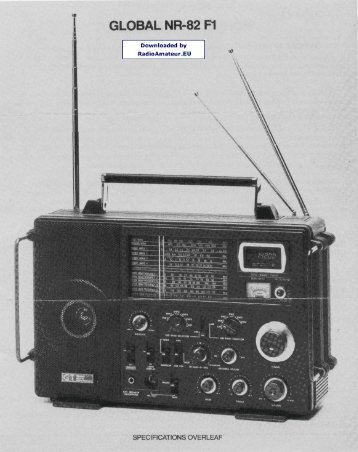 Global_NR-82-F1_(MAR..