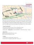 슬라이드 1 - IPBA Seoul - Page 3