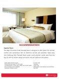 슬라이드 1 - IPBA Seoul - Page 4