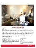 슬라이드 1 - IPBA Seoul - Page 6