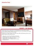 슬라이드 1 - IPBA Seoul - Page 7
