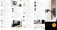 2012 Product Brochure - Pacific Cabling Solutions Ltd.