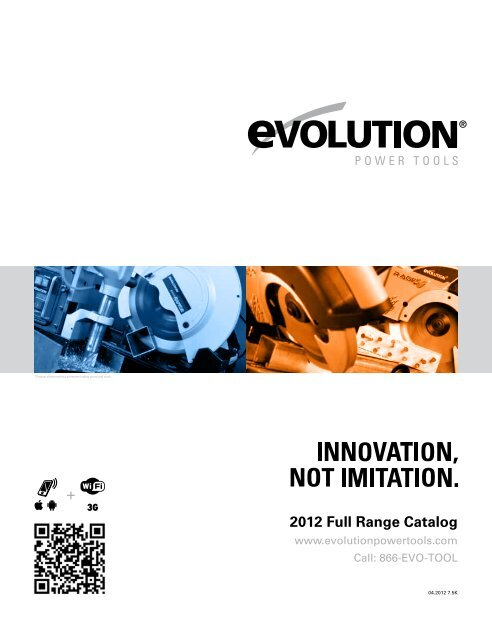 "Evolution 5//8/"" X 1/"" Cyclone Annular Cutter w//Pilot Pin"