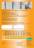 411t twincut - BUSCH & Co.KG - Seite 2