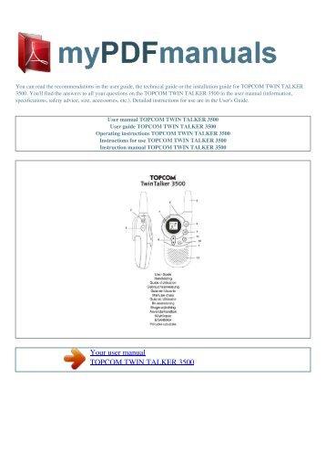 user manual husqvarna yth 150 twin my pdf manuals. Black Bedroom Furniture Sets. Home Design Ideas