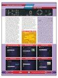 Eurostar ES-C4000 - Dish Channels - Page 2