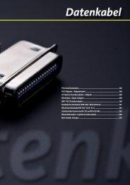 PS/2 Anschlusskabel ... - Schwede-Computer
