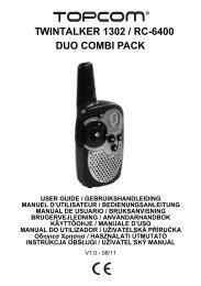 HL_TT1302 Duo Combi Pack D63.book - Thiecom