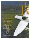 Twister In Canadian Aviator(pdf) - Pacific AeroSport, LLC - Page 2