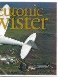 Twister In Canadian Aviator(pdf) - Pacific AeroSport, LLC - Page 3